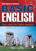 Basic English [0]
