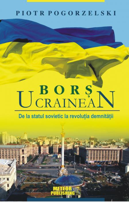 Bors ucrainean [0]