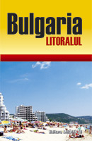 Bulgaria - Litoralul [0]