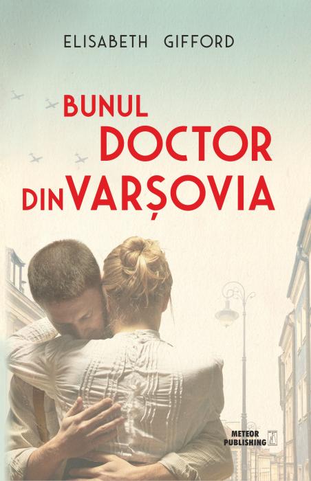 Bunul doctor din Varsovia [0]