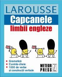 Capcanele limbii engleze [0]