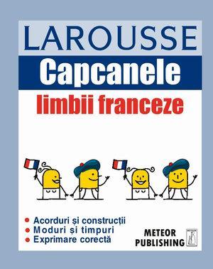 Capcanele limbii franceze [0]