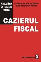 Cazierul fiscal [0]