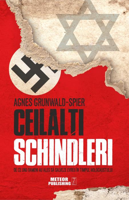 Ceilalti Schindleri [0]