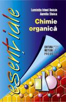 Chimie organica [0]
