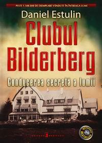 Clubul Bilderberg [0]