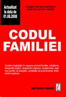 Codul familiei [0]