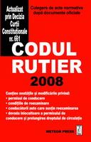 Codul Rutier 2008 [0]