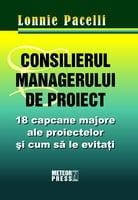 Consilierul managerului de proiect [0]