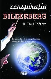 Conspiratia Bilderberg [0]
