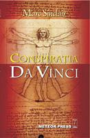 Conspiratia Da Vinci [0]