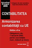 Contabilitatea [0]