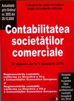 Contabilitatea societatilor comerciale [0]