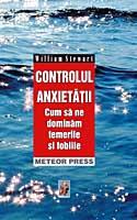 Controlul anxietatii [0]