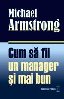 Cum sa fii un manager si mai bun [0]