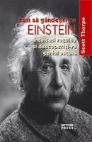 Cum sa gandesti ca Einstein [0]