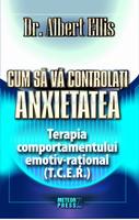 Cum sa va controlati anxietatea [0]