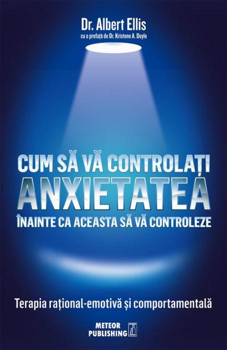 Cum sa va controlati anxietatea inainte ca aceasta sa va controleze [0]