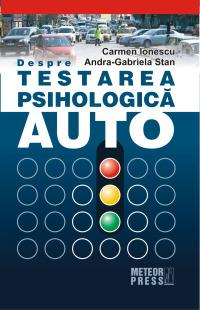 Despre testarea psihologica auto [0]