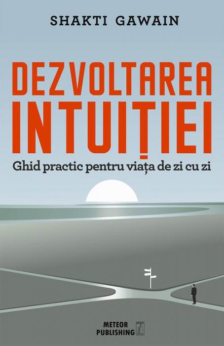 Dezvoltarea intuitiei [0]