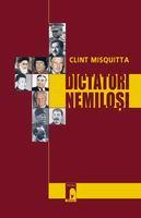 Dictatori nemilosi [0]