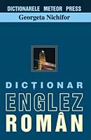 Dictionar englez-roman [0]