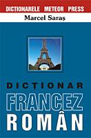 Dictionar francez-roman [0]
