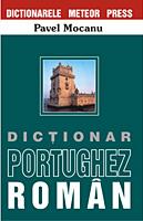 Dictionar portughez-roman [0]