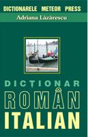 Dictionar roman-italian [0]