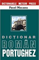 Dictionar roman-portughez [0]