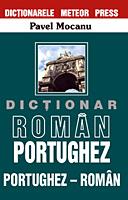 Dictionar roman-portughez, portughez-roman [0]