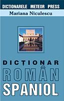 Dictionar roman-spaniol [0]