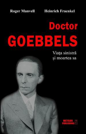 Doctor Goebbels [0]