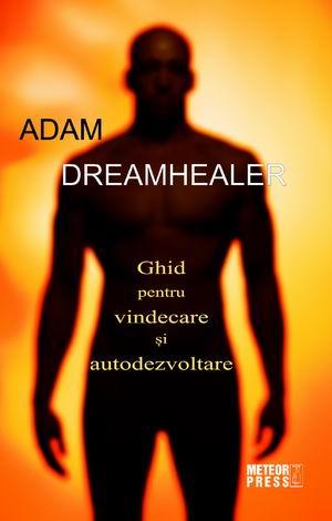 Dreamhealer [0]