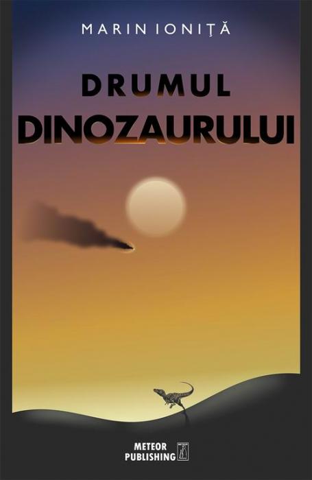 Drumul dinozaurului [0]