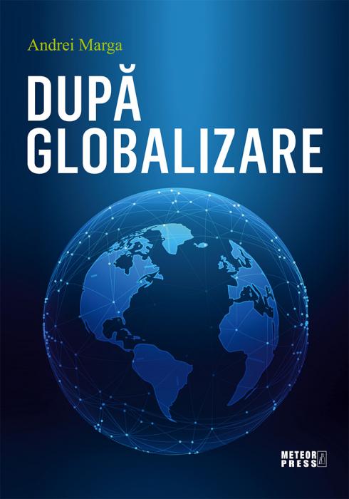 Dupa globalizare [0]