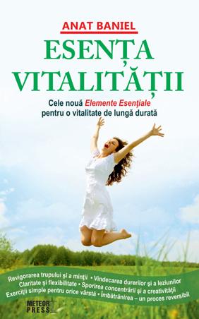 Esenta vitalitatii [0]