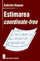Estimarea coordinate-free [0]