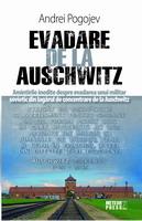 Evadare de la Auschwitz [0]
