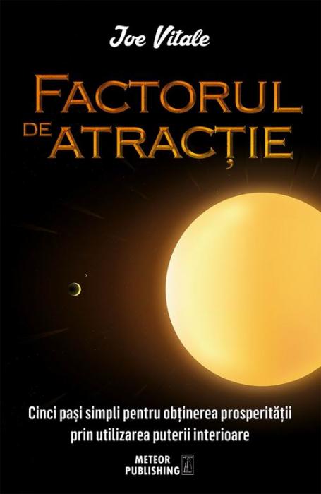 Factorul de atractie [0]