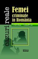 Femei criminale in Romania [0]