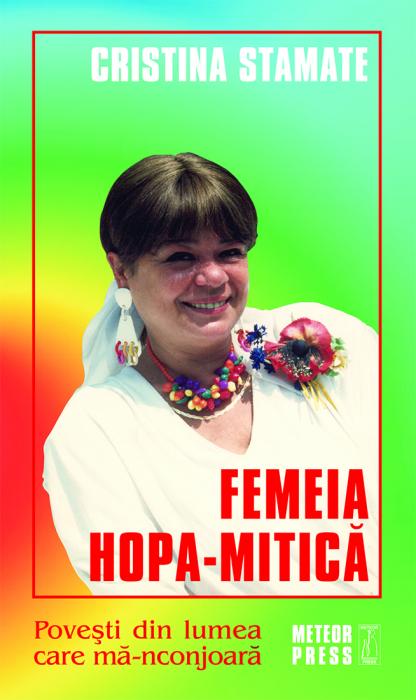 Femeia Hopa-Mitica [0]