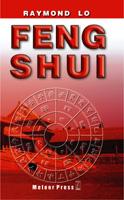 Feng shui [0]
