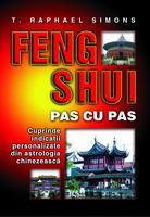 Feng Shui pas cu pas [0]