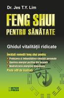Feng Shui pentru sanatate [0]