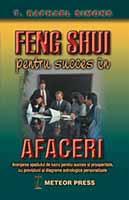 Feng shui pentru succes in afaceri [0]