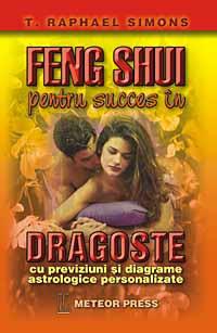 Feng shui pentru succes in dragoste [0]
