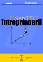 Finantele intreprinderii [0]