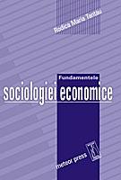 Fundamentele sociologiei economice [0]