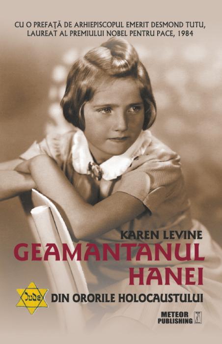 Geamantanul Hanei [0]